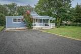 106 Frog Hollow Road - Photo 40