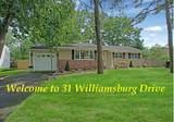 31 Williamsburg Drive - Photo 1