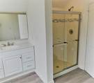 1098 Indian Hill Road - Photo 11
