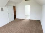 1098 Indian Hill Road - Photo 12