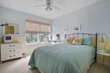 2033 Oceanbrook Drive - Photo 22