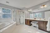 102 Grande Woodlands Way - Photo 20