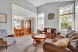 102 Grande Woodlands Way - Photo 4