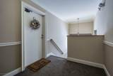 205 2nd Avenue - Photo 18