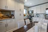 205 2nd Avenue - Photo 3