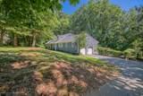 15 Georgetown Road - Photo 62