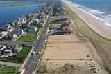 1201 Ocean Avenue - Photo 3