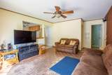 509 Buxton Road - Photo 29