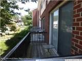 38 Primrose Lane - Photo 1