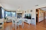 510 Bayview Drive - Photo 14