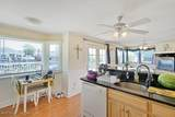 510 Bayview Drive - Photo 17