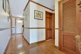 510 Bayview Drive - Photo 9