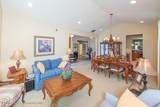 16 Winding River Court - Photo 12