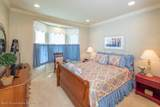 16 Winding River Court - Photo 42