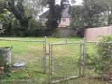 1140 Roanoke Drive - Photo 24