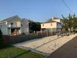 108 Adriatic Avenue - Photo 59