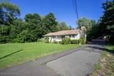 877 Monmouth Road - Photo 3