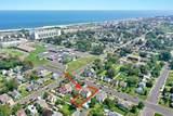 131 Avenel Boulevard - Photo 54