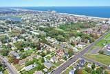 131 Avenel Boulevard - Photo 55
