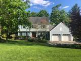 43 Lewis Point Road - Photo 1