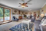 1702 Bailey Road - Photo 27