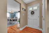 1702 Bailey Road - Photo 5