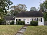 1148 Deal Road - Photo 2