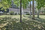 1148 Deal Road - Photo 5