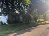 7 Bray Street - Photo 1