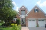 12 Weymouth Court - Photo 1