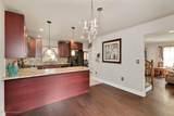 313 Elmwood Terrace - Photo 18