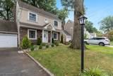 313 Elmwood Terrace - Photo 2