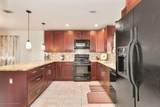313 Elmwood Terrace - Photo 21
