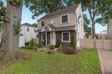 313 Elmwood Terrace - Photo 3