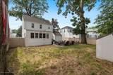 313 Elmwood Terrace - Photo 32