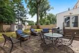 313 Elmwood Terrace - Photo 34