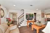 313 Elmwood Terrace - Photo 5