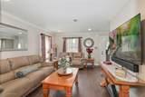 313 Elmwood Terrace - Photo 6