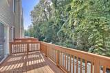 47 Ironwood Court - Photo 11