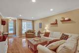 47 Ironwood Court - Photo 15