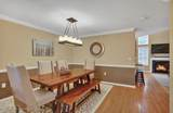 47 Ironwood Court - Photo 19