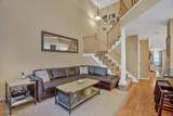 47 Ironwood Court - Photo 3
