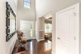 5 Prairie Lane - Photo 12