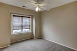 92 Tulip Lane - Photo 10