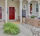 92 Tulip Lane - Photo 14