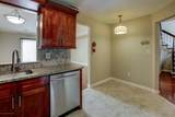92 Tulip Lane - Photo 3