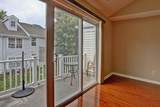 92 Tulip Lane - Photo 6