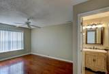 92 Tulip Lane - Photo 8