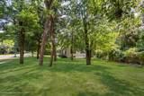 746 Herbertsville Road - Photo 56