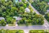 746 Herbertsville Road - Photo 59